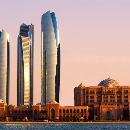 https://www.confeas.org/wp-content/uploads/2018/04/Abu-Dhabi--540x540.jpg