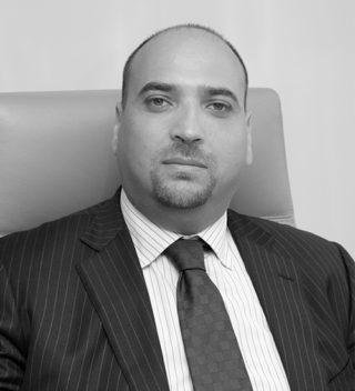 https://www.confeas.org/wp-content/uploads/2018/04/Ahmad-320x352.jpg