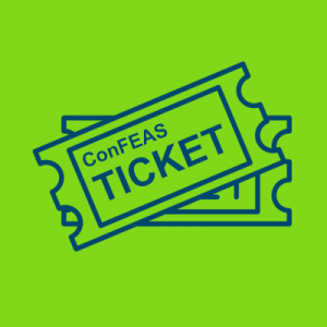 https://www.confeas.org/wp-content/uploads/2018/04/Ticket-3-300x300.png