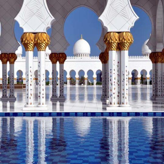 https://www.confeas.org/wp-content/uploads/2018/04/abu-dhabi-sheikh-zayed-mosque-1112x630-1-540x540.jpg