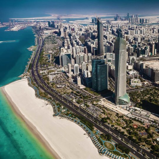 https://www.confeas.org/wp-content/uploads/2018/04/middle-east_overview_abu-dhabi_thumbnail_188108091_1536x1536-540x540.jpg