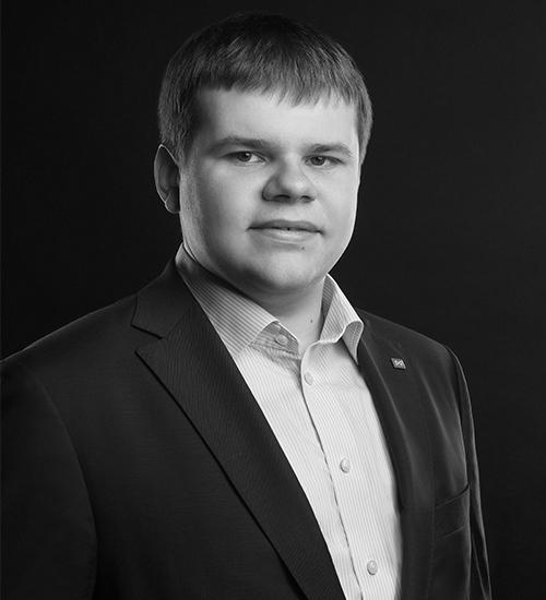 https://www.confeas.org/wp-content/uploads/2018/07/Chekanov.jpg
