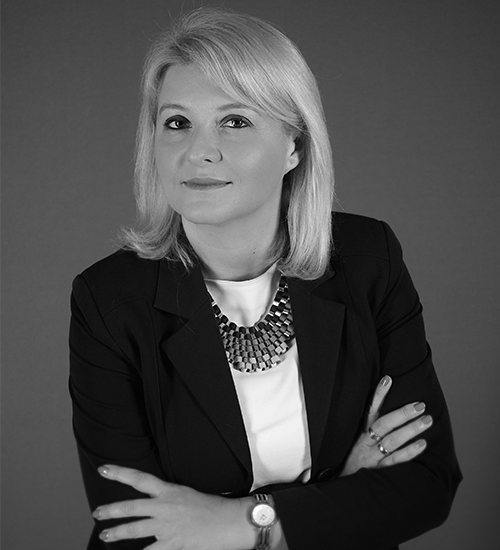 https://www.confeas.org/wp-content/uploads/2018/08/Olszewska.jpg