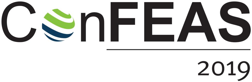 ConFEAS 2019