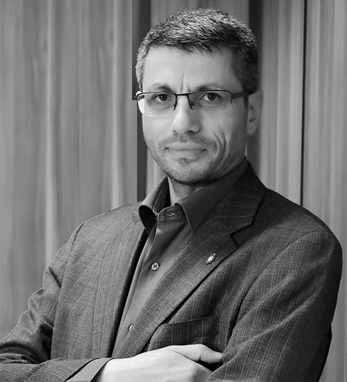 https://www.confeas.org/wp-content/uploads/2019/01/Hossein-Fahimi-CSDIran.png