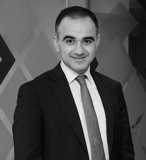 https://www.confeas.org/wp-content/uploads/2019/04/Hayk-Yeganyan.png