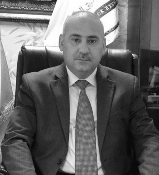 https://www.confeas.org/wp-content/uploads/2019/04/Taha-Iraq-Stock-Exchange-320x352.png