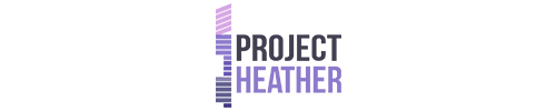 https://www.confeas.org/wp-content/uploads/2019/05/project-heather.png