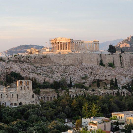 https://www.confeas.org/wp-content/uploads/2020/01/View_of_the_Acropolis_Athens_pixinn.net-1-540x540.jpg
